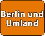Berlin und Umland