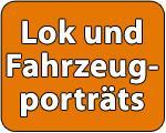 Lok- und Fahrzeugporträts