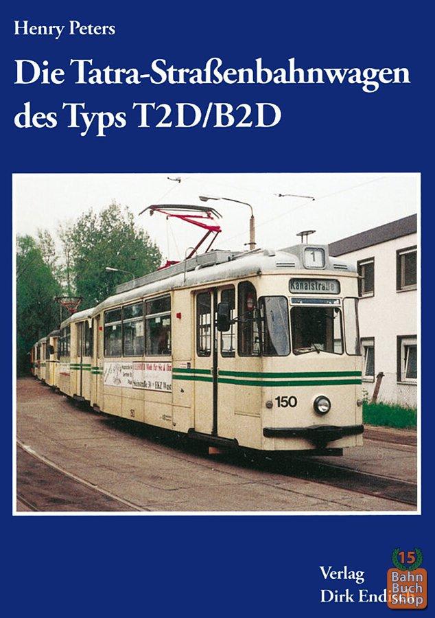 https://bahnbuchshop.de/media/image/product/114/lg/9783936893533_die-tatra-strassenbahnwagen-des-typs-t2d-b2d.jpg