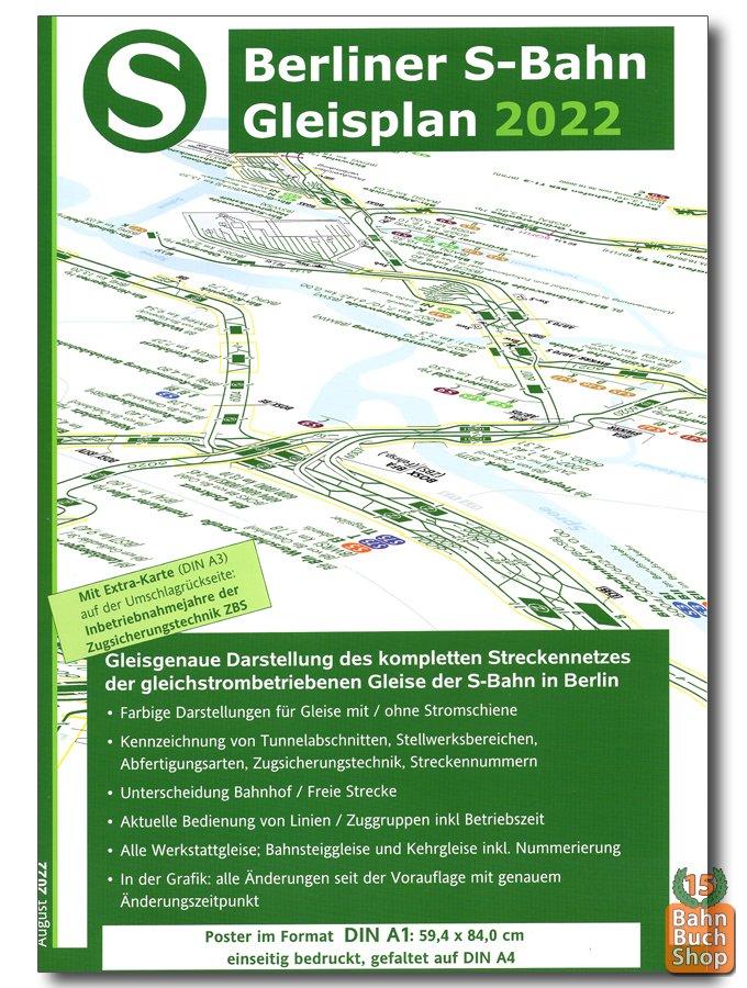Best Das Streckennetz der Berliner U Bahn von East germany and Childhood memories